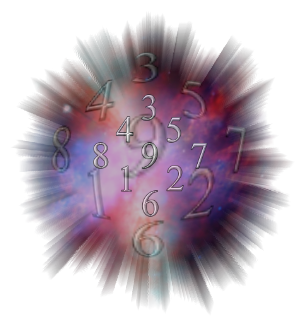 numerology_2