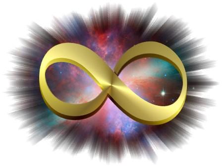 infinity3b