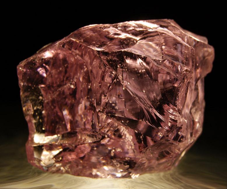 HGW Pink Andara